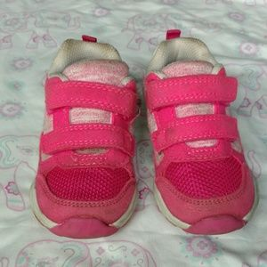 Toddler Tennis Shoes